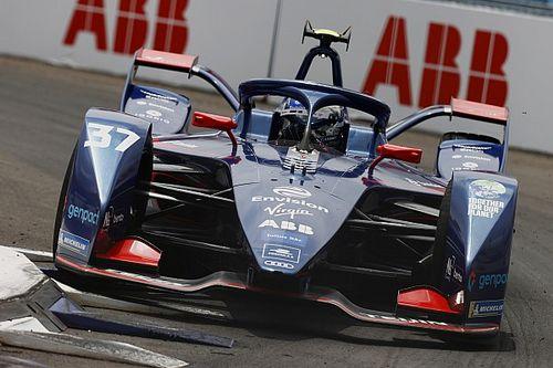 Formula E: in arrivo un nuovo format per le qualifiche