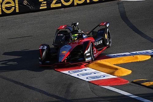 """Rowland brands Monaco FE lap deletion """"a complete joke"""""""