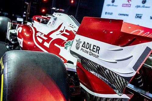 "Ferrari will recover ""large part"" of power deficit - Vasseur"