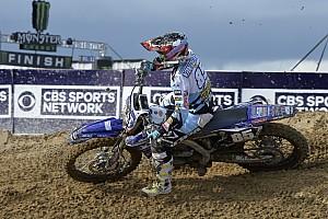 Mondiale Cross MxGP Gara MXGP Donne: Van De Ven si impone in Indonesia