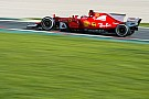 Metin Mete yazdı: 2017'ye girerken F1'in güç dengeleri