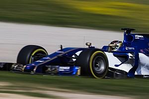 Formula 1 Breaking news Wehrlein cleared to contest Australian Grand Prix