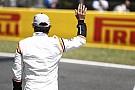A Renault egyelőre nem foglalkozik Alonsóval