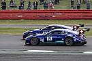 BES Emil Frey Jaguar Racing: Der erste Punkt ist im Trockenen