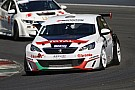 Video: abbiamo scoperto la Peugeot 308 Racing Cup correndo al Mugello