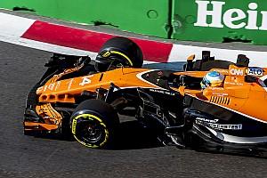 Формула 1 Важливі новини У Honda