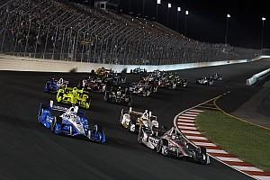 IndyCar Аналитика Перед финалом сезона: кто должен стать чемпионом IndyCar в 2017 году