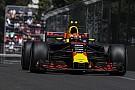 Webber vindt dat Verstappen dit jaar 'on fire' is: