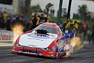 NHRA B. Force, Hight, Anderson and Tonglet secure No. 1 qualifiers at Route 66 Nationals