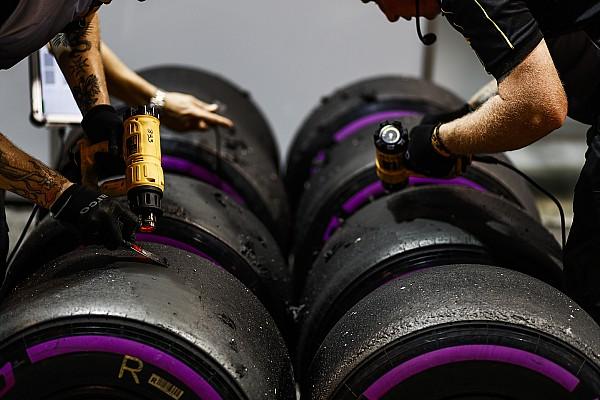 Fórmula 1 Últimas notícias Villeneuve: