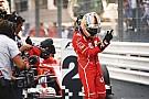 Fórmula 1 Emoções nos templos da velocidade: frases do fim de semana