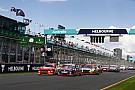 Supercars to race for points at Australian GP