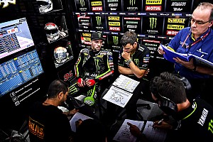 MotoGP Diaporama GP du Qatar - Les plus belles photos de vendredi