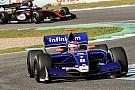 Formula V8 3.5 Le chant du cygne pour la Formule V8 3.5?