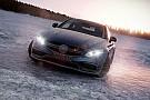 Videogames Officieel: Project Cars 2 komt uit op 22 september