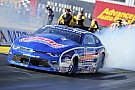 NHRA J. Force, Schumacher, Line and Krawiec lead qualifying Friday at Gainesville Raceway
