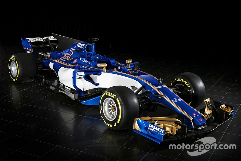 IMAGE(https://cdn-7.motorsport.com/images/amp/6OOww9J6/s6/f1-sauber-c36-launch-2017-sauber-c36.jpg)