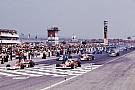 Гран При Франции на «Поль Рикаре»: как это было