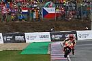 Análise: Como Márquez dominou corridas 'flag-to-flag'