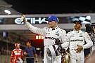 Bottas meg fogja kapni a lehetőséget a bajnoki címre