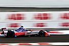 Fórmula E Rosenqvist supera Buemi e vence no Marrocos; Piquet é 4º