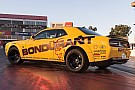 Automotive Avoid a hellish experience with new Dodge Demon racing school