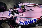 Force India enggan jual tim F1 mereka