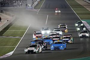 WTCR Motorsport.com hírek WTCR: április végén érkezik a mezőny a Hungaroringre