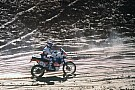 Dakar Los 40 años de historia del Dakar en vídeo: parte 1