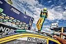 Brasileiro de Turismo Campeã da Stock Light, W2 assina com Rimbano para 2018