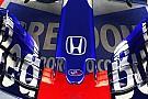 F1 ホンダ、レッドブルへのパワーユニット供給契約締結を発表