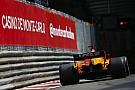 Alonso a McLarent a középmezőny legelejére repítené a Monacói Nagydíjon