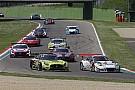 Endurance 12 Ore di Imola: Porsche batte Mercedes nella seconda edizione