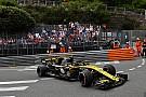 Fórmula 1 Sainz: