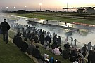 Drag Junior drag racing suspended after fatal crash