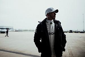 Hamilton: Hedef beşinci şampiyonluk