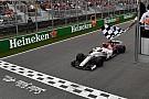 Após erro, FIA pode introduzir bandeirada automática