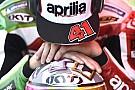 MotoGP Espargaró :