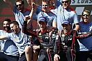 WRC Hyundai: Dominantie in Australië voorbode voor 2018