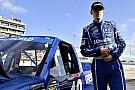 NASCAR XFINITY Austin Cindric correrá en Daytona para Roush Fenway Racing