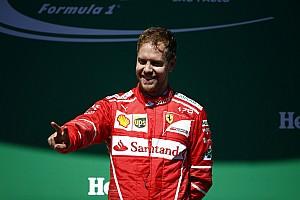 Formule 1 Special feature GP in quotes: Alle 20 rijders over de Grand Prix van Brazilië