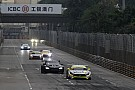 GT FIA reveals format for new GT Nations Cup