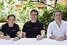 Fórmula E Por que, mesmo modesto, time de Massa na F-E tem potencial