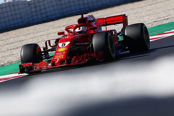 Forma-1 Motorsport.com hírek ÉLŐ F1-ES MŰSOR: Ausztrál Nagydíj, Ferrari-FIA botrány, Halo… (LIVE)