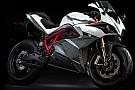MotoGP Energica resmi pasok motor listrik Moto-e World Cup