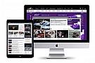 Общая информация Голландский сайт GPUpdate.net стал частью Motorsport.com