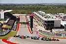 アメリカ、F1中継の独自制作を終了。英