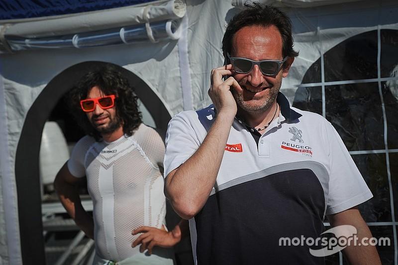 Il personaggio Peugeot - Carlo Leoni: chi è?