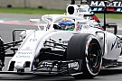Formula 1 FIA says aero fairings will make Halo more attractive