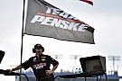 NASCAR XFINITY Team Penske Xfinity Series crew chief suspended by NASCAR